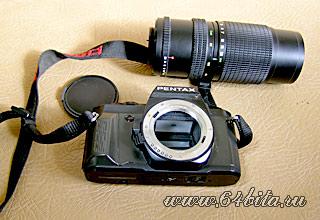 Зеркальные фотоаппараты отличаются между собой весьма серьёзно: примерно ка